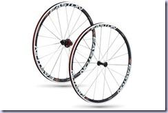 wheel11_ea90aero